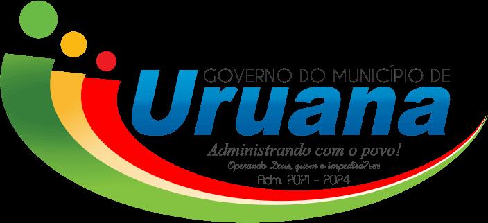 Prefeitura de Uruana